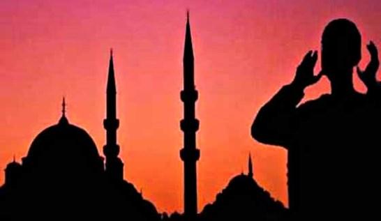 İndirmek İstediğinize Sağ Tıklayıp Farklı Kaydedin – (DEHŞET!) Metin Çakar – Huvellahullezi (256kbit).mp3 – (NİKRİZ MAKAMI EZAN) Yunus Balcıoğlu – Modern Mehmet Çavuş Cami (256kbit).mp3 – 1 Ezan 16 […]