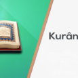 Bilgisayarhattı ile yazılmış Kuran'i Kerim'dir. BURADAN İNDİREBİLİRSİNİZ İndirmek için sağ tıklayıp farklı kaydet demeniz yeterlidir.