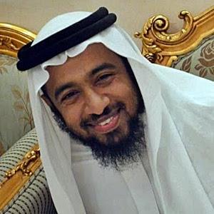 İndirmek İstediğinize Sağ Tıklayıp Farklı Kaydedin 1.3M Al-Fatihah 188.0M Al-Baqarah 113.5M 'Ali `Imran 120.4M An-Nisa' 89.4M Al-Ma'idah 96.8M Al-'An`am 96.4M Al-'A`raf 45.5M Al-'Anfal 88.3M At-Tawbah 52.7M Yunus 61.7M Hud 62.8M […]