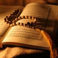 """""""Kur-an'a tam manasıyla temizlenmiş olanlardan başkası dokunamaz.""""(Vakıa Suresi 79) Hanefi,şafii,maliki ve hanbeli mezheplerinin müctehid imamları,cünüp ve abdestsiz kimselerin Kuran'a dokunmalarının helal olmadığı konusunda müttefiktirler. Henüz baliğ olmamış müslüman çocuklarına, daha […]"""
