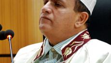 İndirmek İstediğinize Sağ Tıklayıp Farklı Kaydedin 5.6M AHMED NAINA 25.10.2010EZHER CAMISI MISIR SABAH NAMAZINDA.mp3 download 1.1M ARP'15 – Dr. Ahmed Naina – 15 Şubat 15.mp3 download 11.7M Ahmed Naina Nebe […]