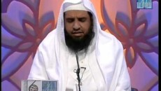 İndirmek İstediğinize Sağ Tıklayıp Kaydedin 1.0M Al-Fatihah 88.8M Al-Baqarah 54.3M Al-Imran 60.7M An-Nisa' 41.8M Al-Ma'idah 45.9M Al-An'am 37.8M Al-A'raf 19.7M Al-Anfal 40.2M At-Taubah 27.8M Yunus 28.5M Hood 25.9M Yusuf 13.4M […]