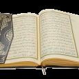 Resûl-i Ekrem (sav) âlemlere rahmet olarak gönderilmiş ve O'na en büyük mûcize olarak Kur'ân-ı Kerîm verilmiştir. Karanlıklara ışık, doğru yola rehber ve müminlere rahmet olan Kur'ân-ı Kerîm, doğruyu eğriden ayıran […]