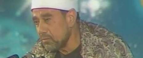 İndirmek İstediğinize Sağ Tıklayıp Farklı Kaydedin 20.2M (Beautiful-RARE)Sheikh Raghib Mustafa Ghalwash-_Isra Haqqah Balad_راغب مصطفي غلوش.mp3 download 12.5M (Beautiful-RARE)Sheikh Raghib Mustafa Ghalwash-_Isra_راغب مصطفي غلوش.mp3 download 18.7M (Full-2011)Sheikh Raghib Mustafa Ghalwash-_Ahzab_راغب مصطفي […]