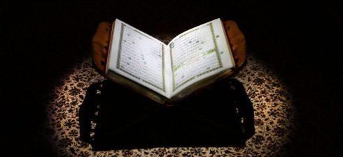 Cenab-ı Hak tarafından indirilişi üzerinden 1400sene geçenyüce kitâbımız Kur'ân-ı Kerîm'in mûcizeleri nelerdir? Kur'ân-ı Kerîm; Cenâb-ı Hakk'ın kelâmda tecellî eden bir beyan mûcizesi ve O'nun beşeriyete gönderdiği en büyük hediyesidir. İnsanı […]
