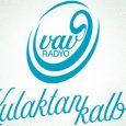 Tüm Türkiye Vav Radyo Frekansları Vav Radyo ADANA MERKEZ 98.9 Vav Radyo ADIYAMAN MERKEZ 98.8 Vav Radyo AFYONKARAHİSAR BOLVADİN 105.2 Vav Radyo AFYONKARAHİSAR MERKEZ 105.2 Vav Radyo AĞRI MERKEZ 105.2 […]