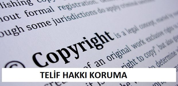 Ne tür eserler telif hakkına tabidir? Telif hakkı sahipliği, bazı istisnalarla birlikte telif hakkı sahibine eseri kullanmaya ilişkin münhasır hak verir. Birisi orijinal bir eser oluşturduğunda, fiziksel bir ortamda eserin […]